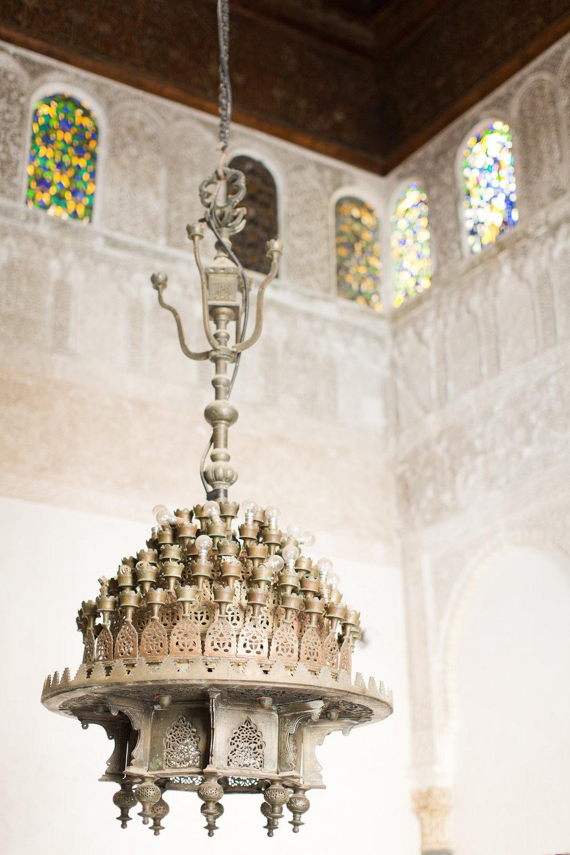 Melissa Kruse Photography - Fez Morocco (web)-82-1.jpg