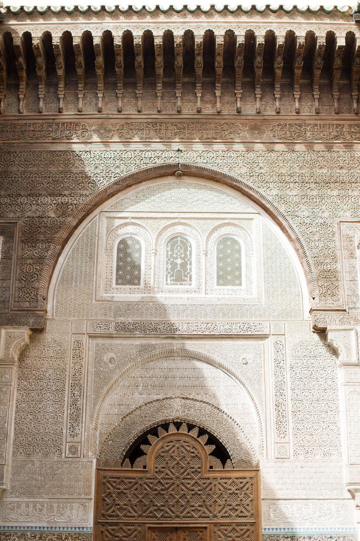 Melissa Kruse Photography - Fez Morocco (web)-85-1.jpg