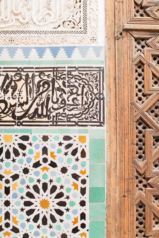 Melissa Kruse Photography - Fez Morocco (web)-86-1.jpg