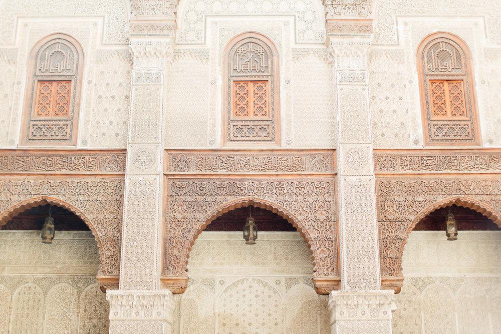 Melissa Kruse Photography - Fez Morocco (web)-91-1.jpg