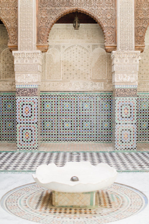 Melissa Kruse Photography - Fez Morocco (web)-90-1.jpg