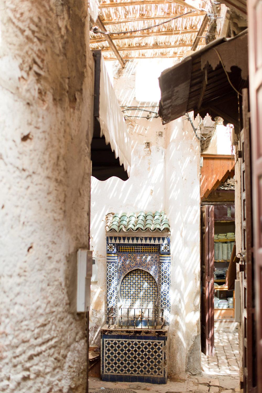 Melissa Kruse Photography - Fez Morocco (web)-95-1.jpg