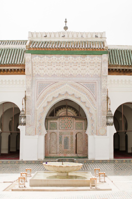 Melissa Kruse Photography - Fez Morocco (web)-94-1.jpg