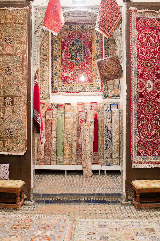 Melissa Kruse Photography - Fez Morocco (web)-98-1.jpg