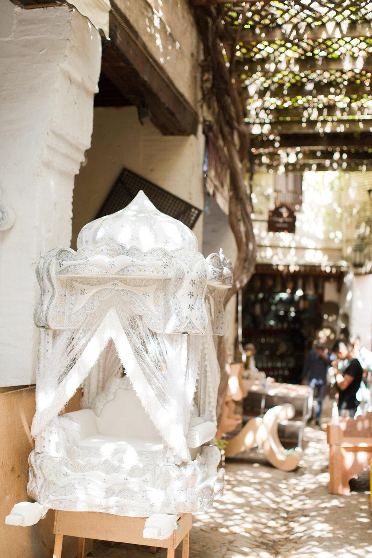 Melissa Kruse Photography - Fez Morocco (web)-101-1.jpg