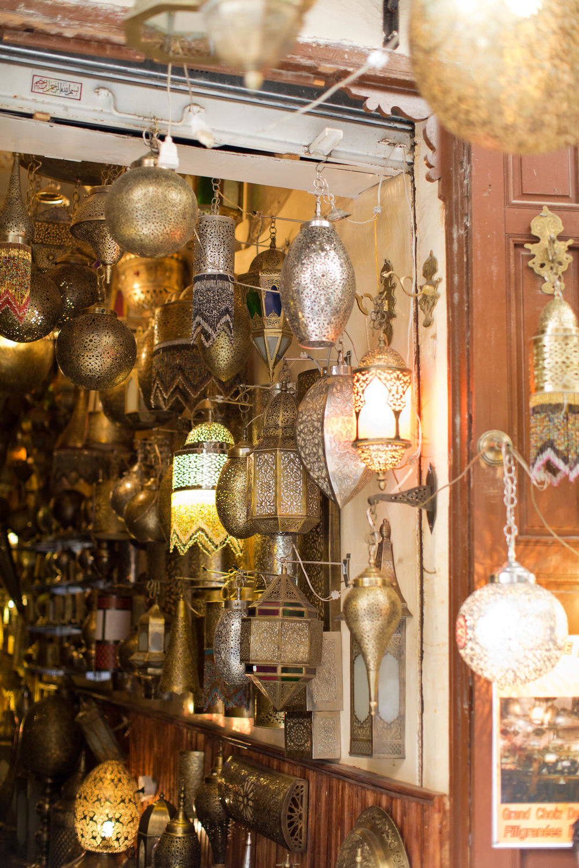 Melissa Kruse Photography - Fez Morocco (web)-103-1.jpg