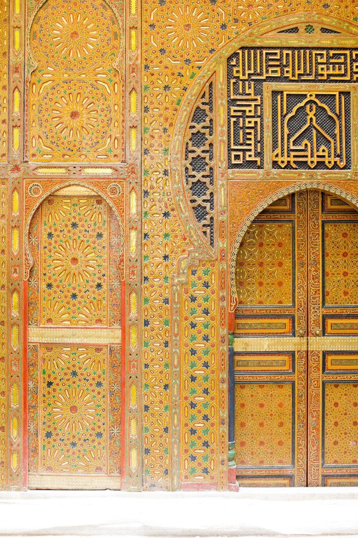 Melissa Kruse Photography - Fez Morocco (web)-104-1.jpg
