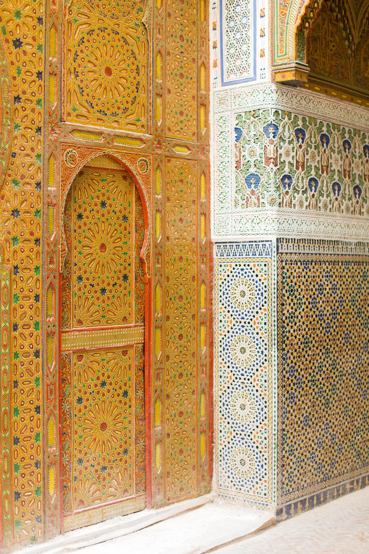 Melissa Kruse Photography - Fez Morocco (web)-105-1.jpg