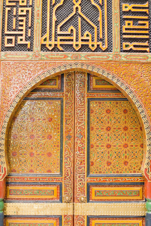 Melissa Kruse Photography - Fez Morocco (web)-106-1.jpg