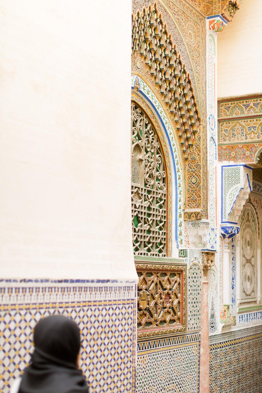 Melissa Kruse Photography - Fez Morocco (web)-109-1.jpg