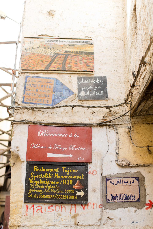 Melissa Kruse Photography - Fez Morocco (web)-110-1.jpg