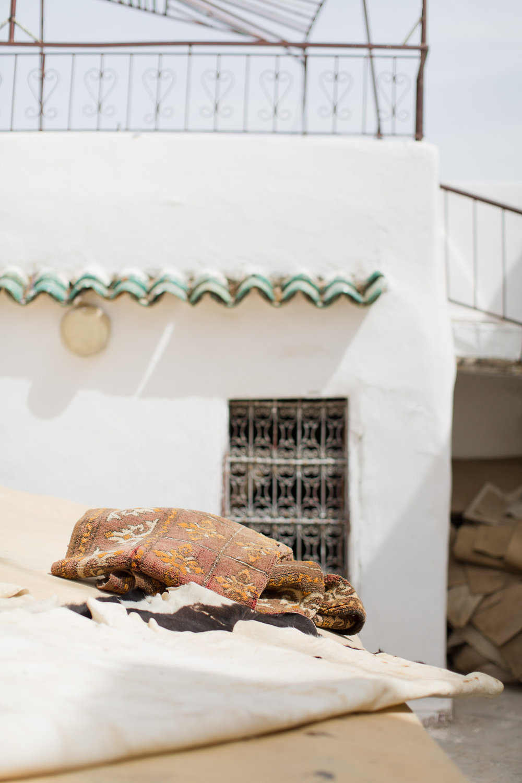 Melissa Kruse Photography - Fez Morocco (web)-123-1.jpg