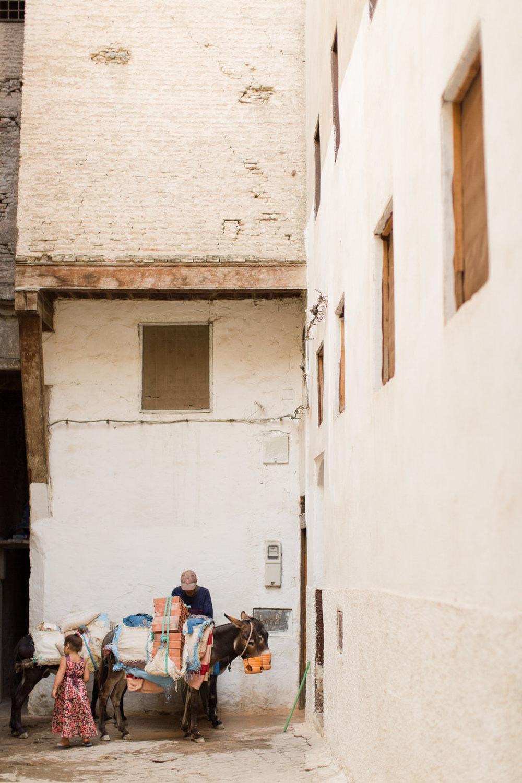 Melissa Kruse Photography - Fez Morocco (web)-125-1.jpg
