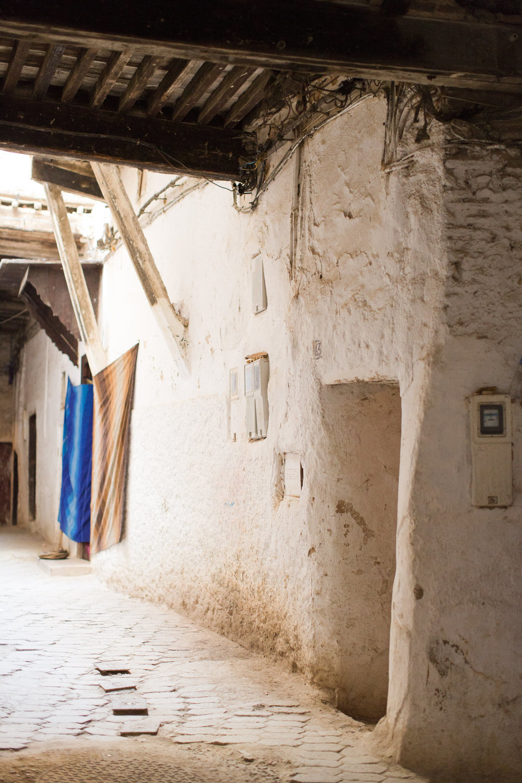 Melissa Kruse Photography - Fez Morocco (web)-127-1.jpg