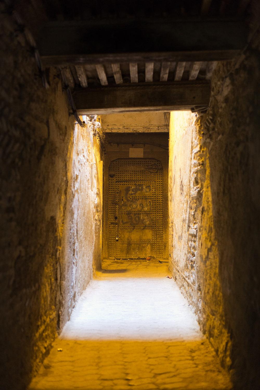 Melissa Kruse Photography - Fez Morocco (web)-129-1.jpg