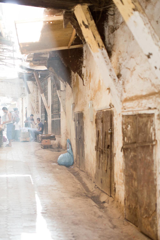 Melissa Kruse Photography - Fez Morocco (web)-131-1.jpg