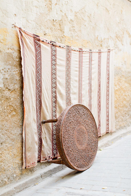 Melissa Kruse Photography - Fez Morocco (web)-133-1.jpg