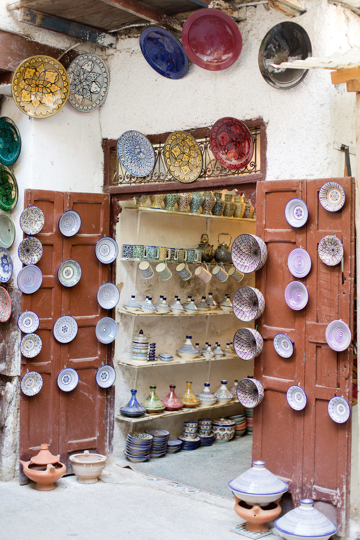 Melissa Kruse Photography - Fez Morocco (web)-144-1.jpg