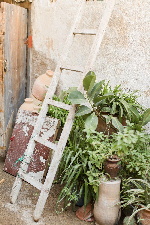 Melissa Kruse Photography - Fez Morocco (web)-151-1.jpg