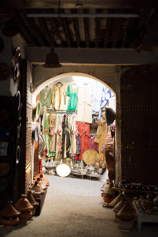 Melissa Kruse Photography - Fez Morocco (web)-152-1.jpg