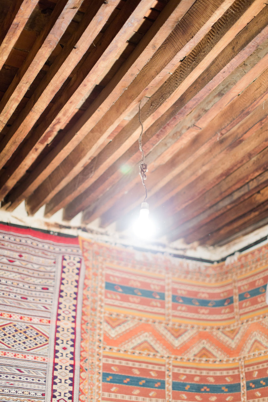 Melissa Kruse Photography - Fez Morocco (web)-157-1.jpg