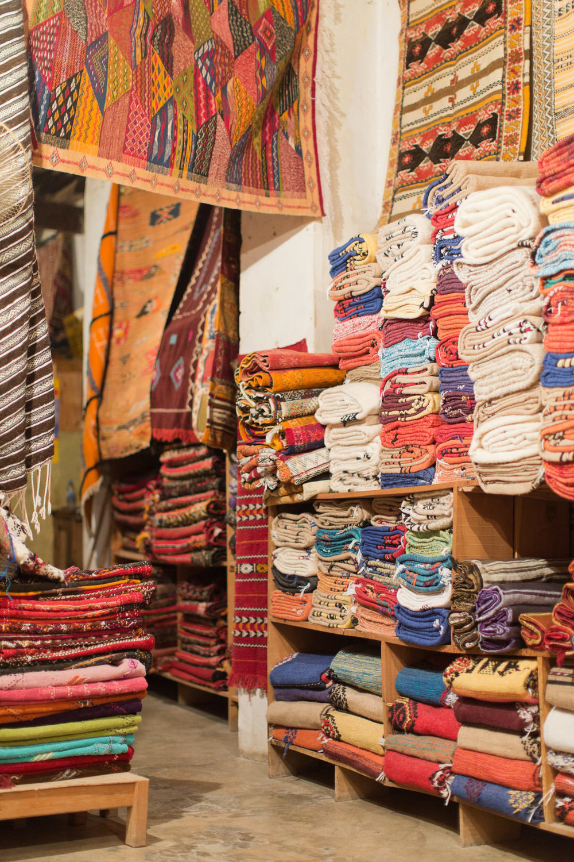 Melissa Kruse Photography - Fez Morocco (web)-159-1.jpg