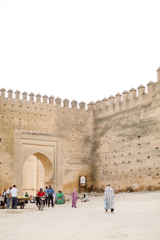 Melissa Kruse Photography - Fez Morocco (web)-160-1.jpg