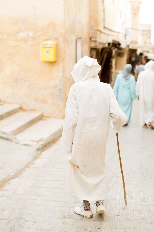 Melissa Kruse Photography - Fez Morocco (web)-166-1.jpg