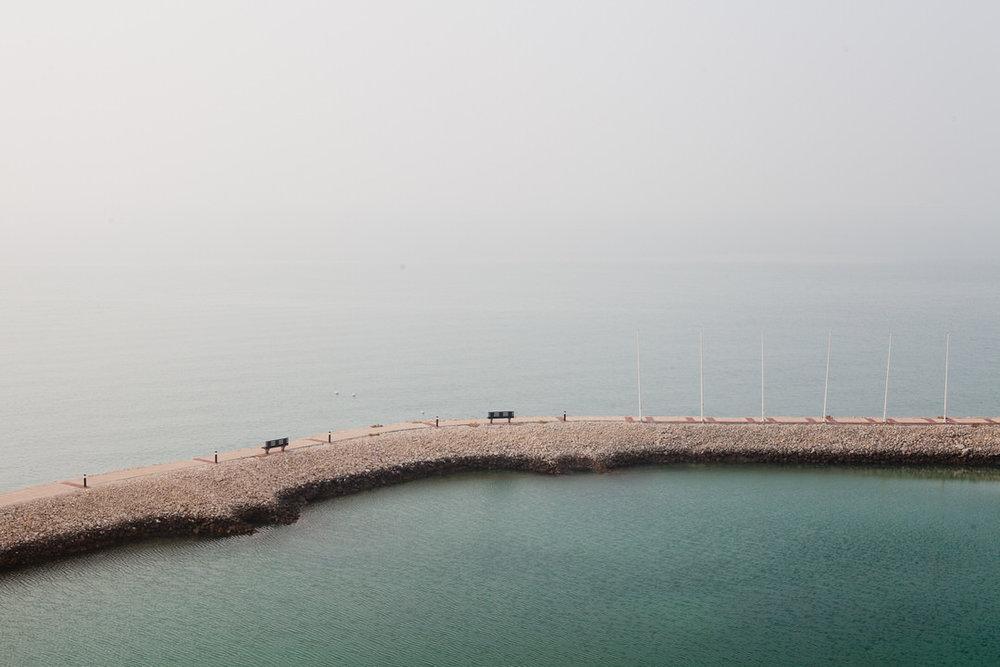 Melissa Kruse Photography - Doha Qatar-1.jpg