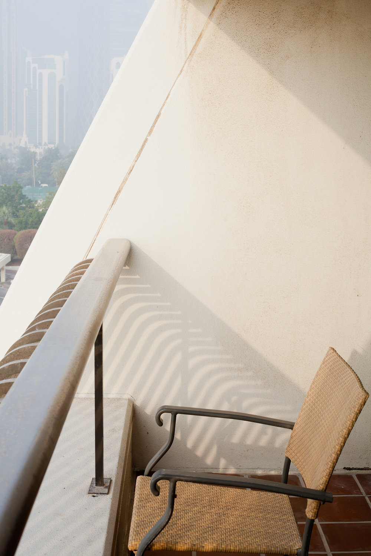 Melissa Kruse Photography - Doha Qatar-2.jpg