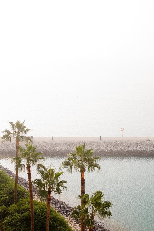 Melissa Kruse Photography - Doha Qatar-3.jpg