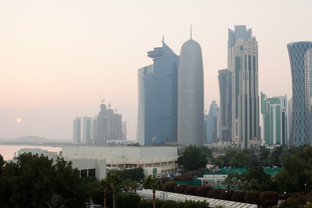 Melissa Kruse Photography - Doha Qatar-5.jpg