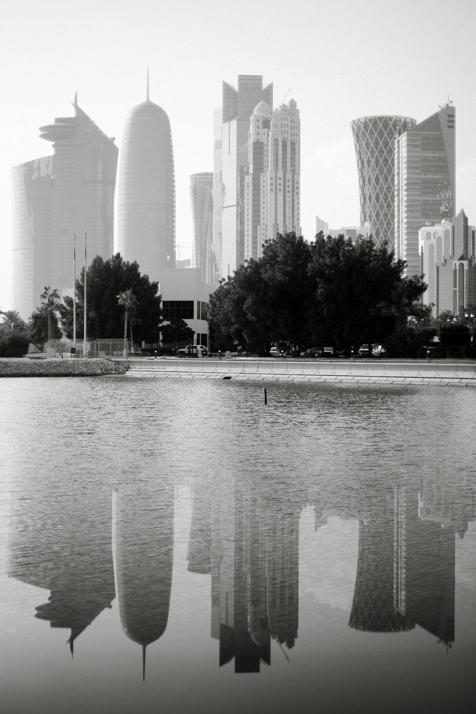 Melissa Kruse Photography - Doha Qatar-13.jpg