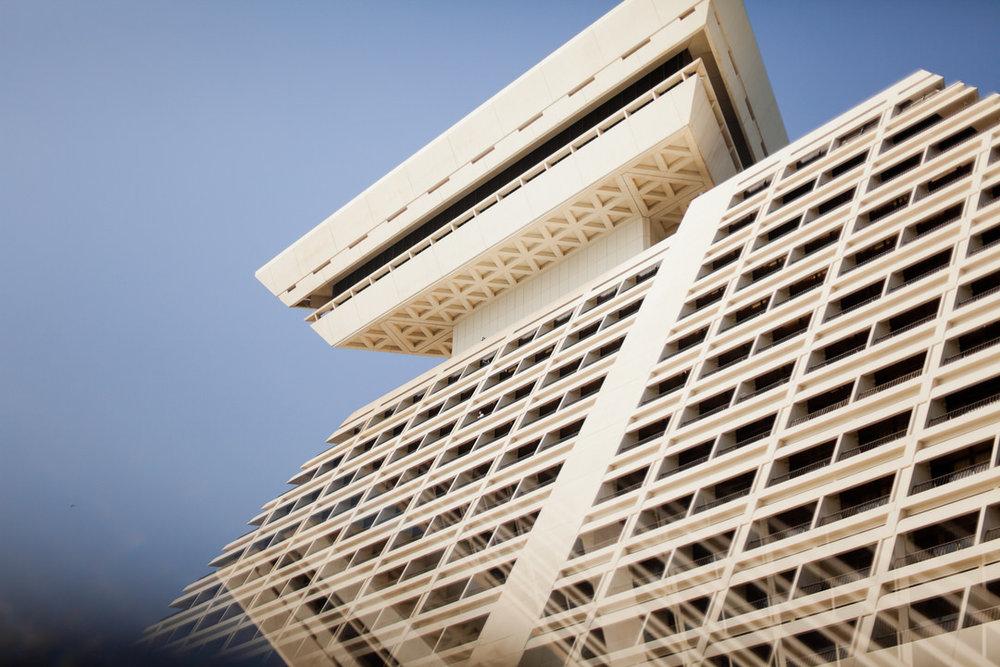 Melissa Kruse Photography - Doha Qatar-14.jpg
