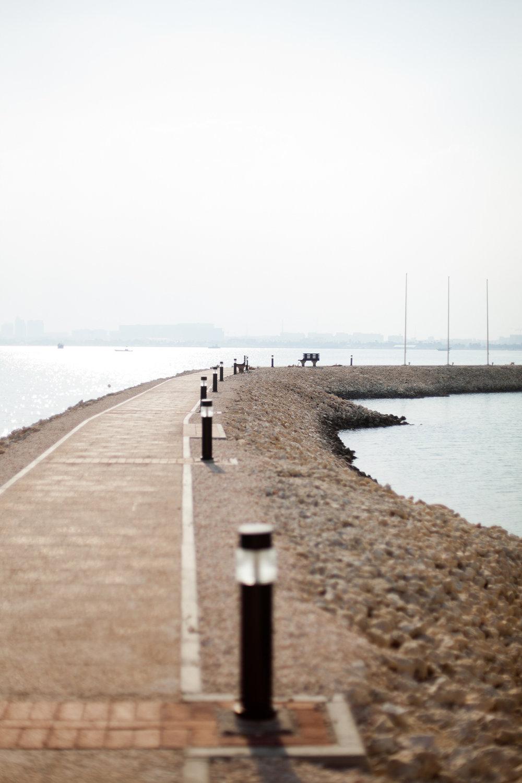 Melissa Kruse Photography - Doha Qatar-16.jpg