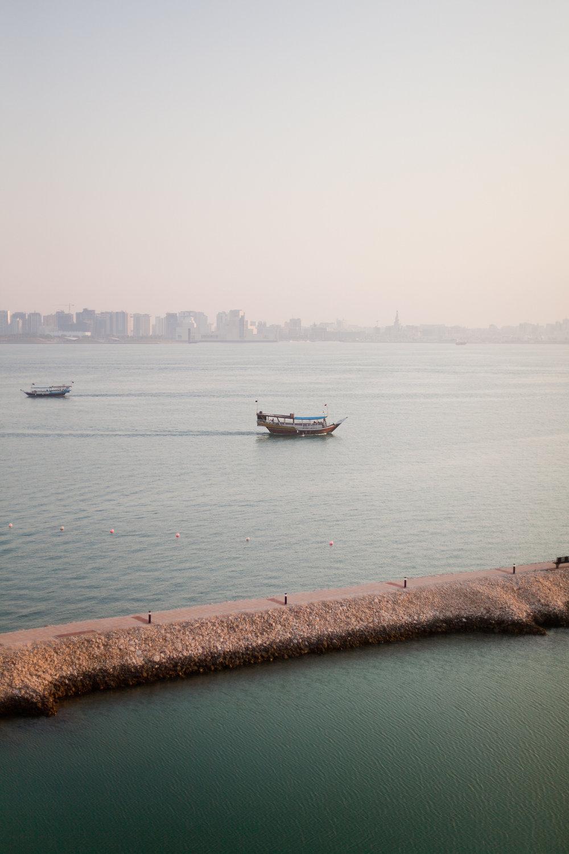 Melissa Kruse Photography - Doha Qatar-29.jpg
