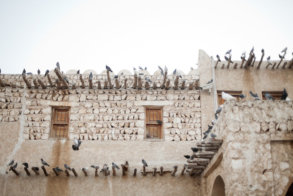 Melissa Kruse Photography - Doha Qatar-31.jpg