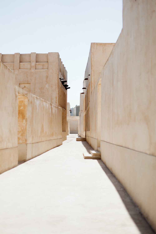 Melissa Kruse Photography - Doha Qatar-38.jpg