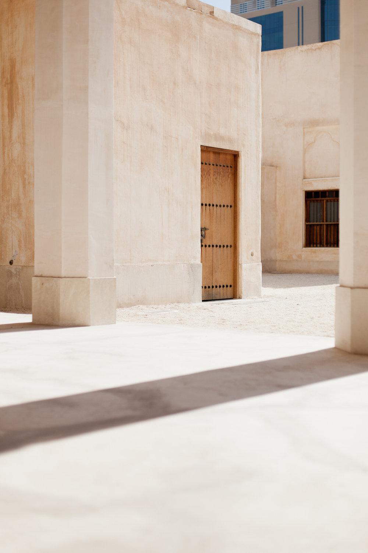 Melissa Kruse Photography - Doha Qatar-37.jpg