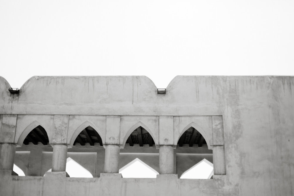 Melissa Kruse Photography - Doha Qatar-39.jpg