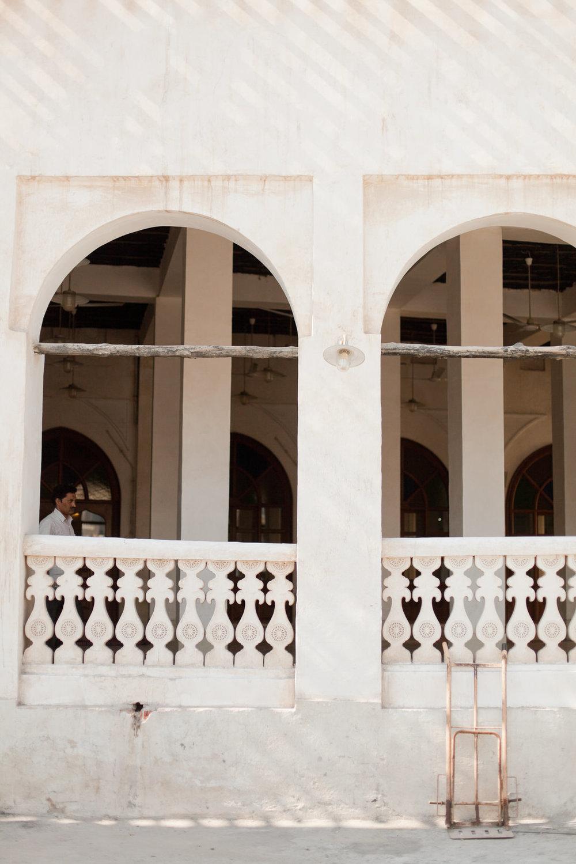 Melissa Kruse Photography - Doha Qatar-41.jpg