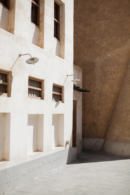 Melissa Kruse Photography - Doha Qatar-71.jpg