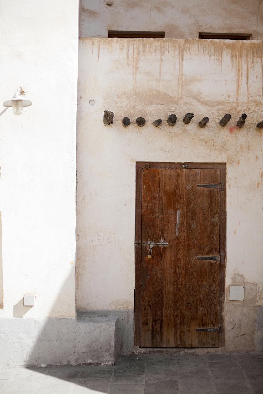 Melissa Kruse Photography - Doha Qatar-72.jpg