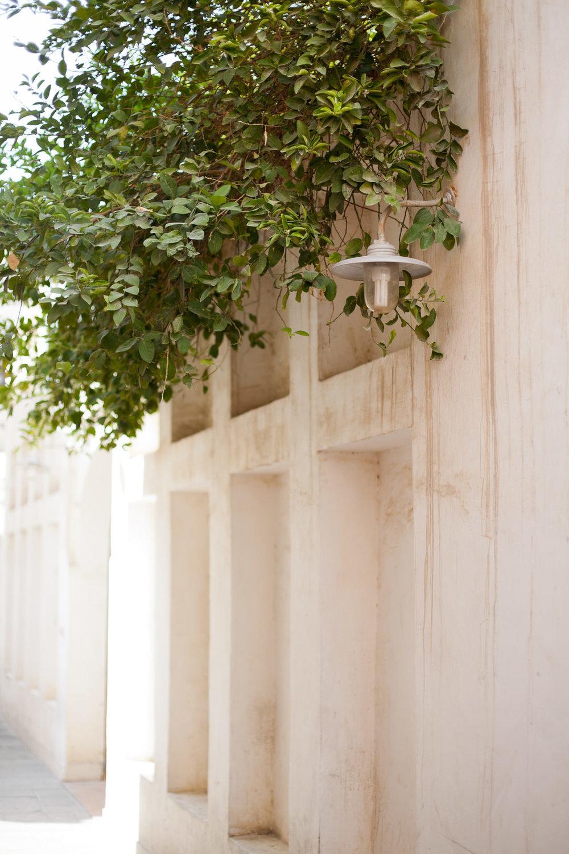 Melissa Kruse Photography - Doha Qatar-74.jpg