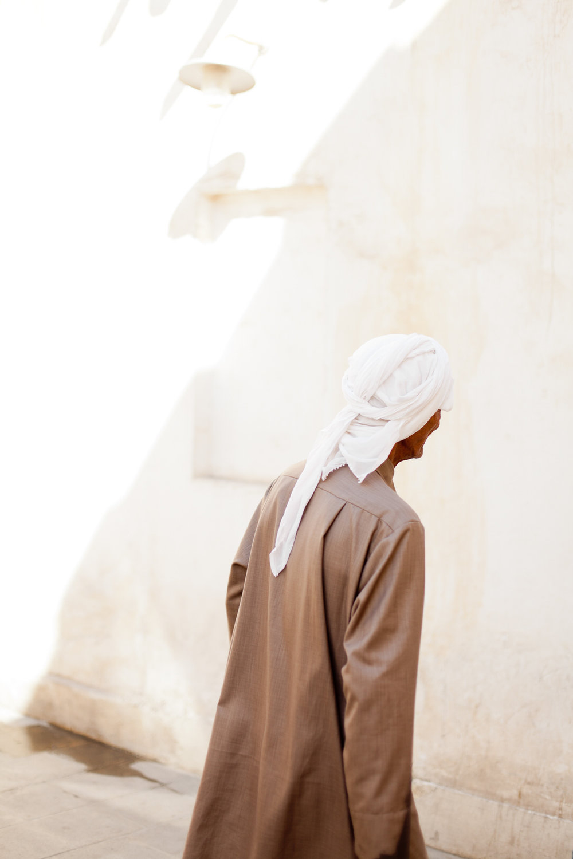 Melissa Kruse Photography - Doha Qatar-75.jpg