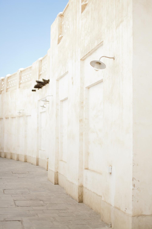 Melissa Kruse Photography - Doha Qatar-82.jpg