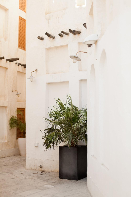 Melissa Kruse Photography - Doha Qatar-84.jpg