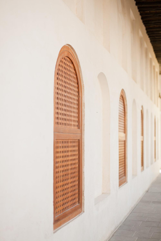 Melissa Kruse Photography - Doha Qatar-87.jpg