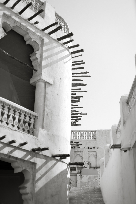 Melissa Kruse Photography - Doha Qatar-93.jpg