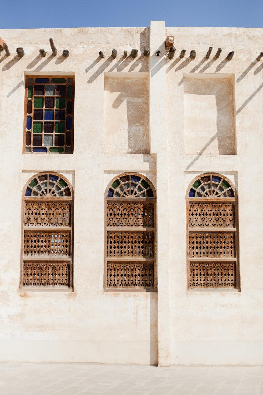 Melissa Kruse Photography - Doha Qatar-94.jpg